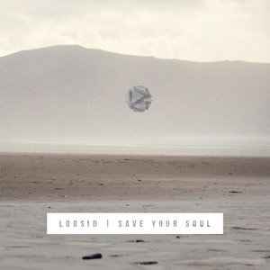 Save Your Soul - Single