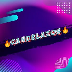 CANDELAZOS album