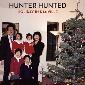 Holiday in Danville