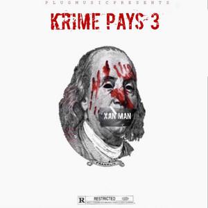 Krime Pays 3 (Edited Version)