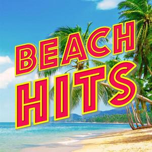 Beach Hits