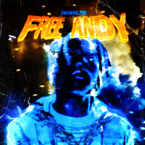 Free Andy
