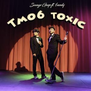 tm06 toxic