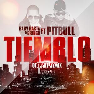 Tiemblo (Remix)