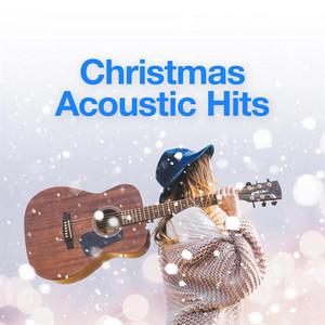 Christmas Acoustic Hits