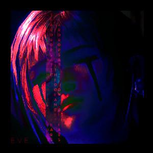 E V E 生きている - Teardrops at the ocean of tears