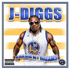 Chasin' My Dreams (feat. Sober Junkie) - Single