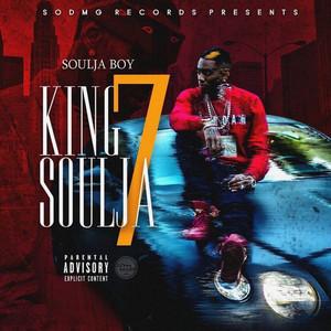 King Soulja 7