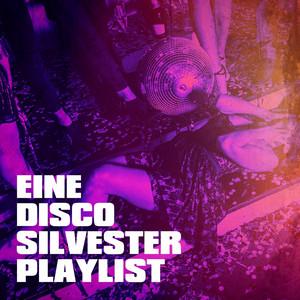 Eine Disco Silvester Playlist album