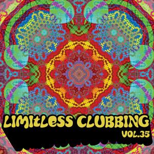 Limitless Clubbing, Vol. 35