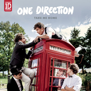 Take Me Home (Expanded Edition)