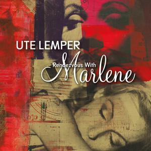 Rendezvous with Marlene album