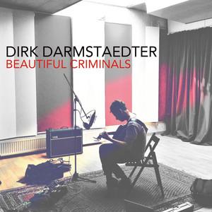 Beautiful Criminals album