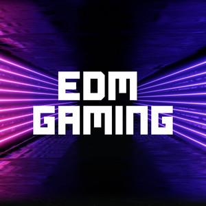EDM Gaming