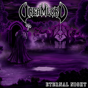 Eternal Night album