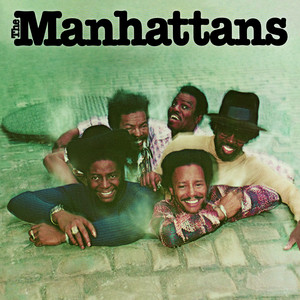 Kiss and Say Goodbye by The Manhattans