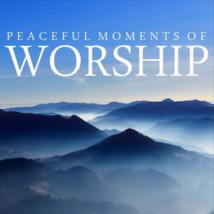 O Praise the Name (Anastasis) [Instrumental] cover art