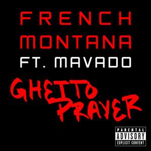 Ghetto Prayer