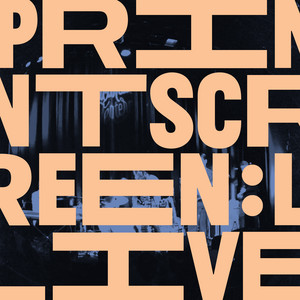 Print screen - Live på Victoriateatern