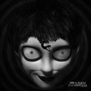 Soon As I'm Dead (FEAR UNKNWN Remix)