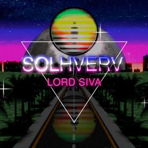 Lord Siva - Solhverv