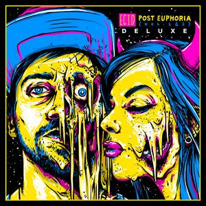 Post Euphoria (Vol. 1 & 2) Deluxe