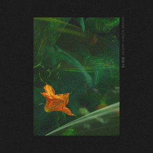 Slide [Henry Green Remix]