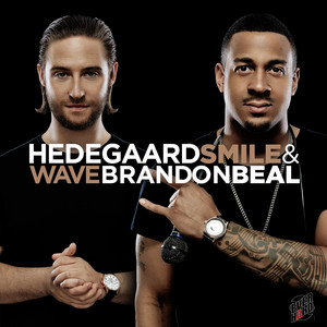 Smile & Wave (Everhard Remix)