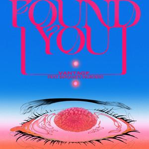 Vantage Feat. Benjamin Ingrosso - I Found You