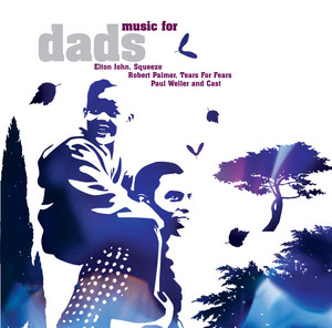 Music For Dad