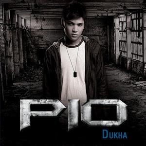 Dukha by Pio Balbuena