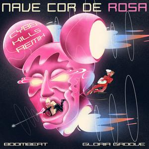 Nave Cor de Rosa (CyberKills Remix)