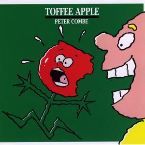 Toffee Apple