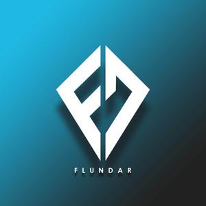 Flundarr