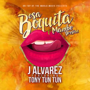 Esa Boquita (Mambo Version)