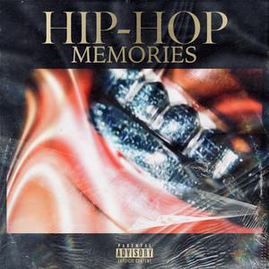 Hip Hop & RnB Memories, Vol. 1