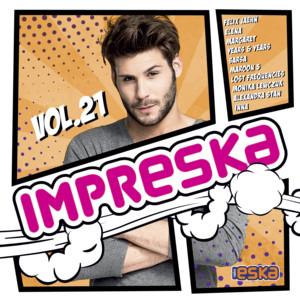 Impreska, Vol. 21
