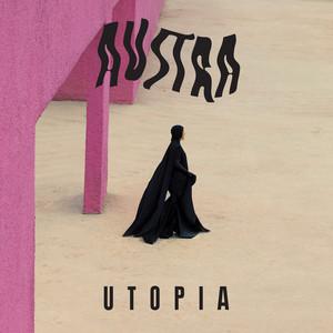 Utopia (Ikonika Remix)