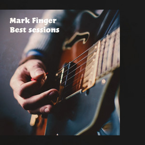 Best Sessions album