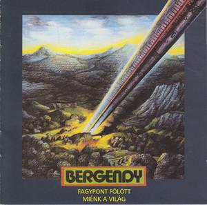 Automata szerelem by Bergendy Group