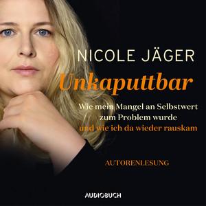 Unkaputtbar (Ungekürzt) Audiobook