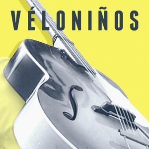 Veloninos album