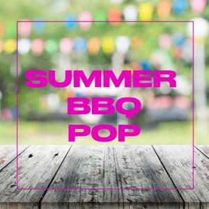 Summer BBQ: Pop