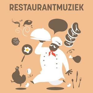 Restaurantmuziek
