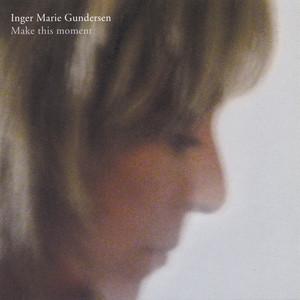 Allways on my mind by Inger Marie Gundersen