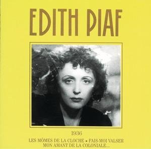 1936 album