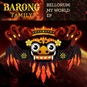Back Home by Bellorum, Aazar