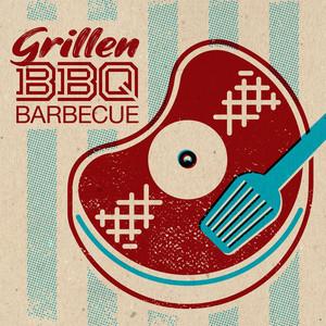 Grillen BBQ Barbecue