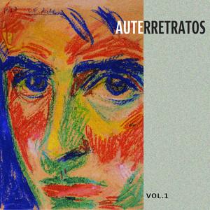 Auterretratos - Luis Eduardo Aute