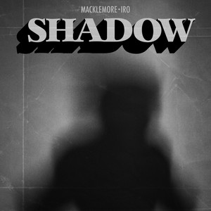 Shadow (feat. IRO) [From Songland]